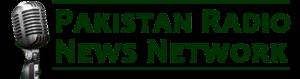 Pakistan Radio News Network